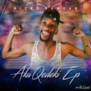 Ricky Randar - Ngiyabuza ft. Max Havoc & Shabba CPT